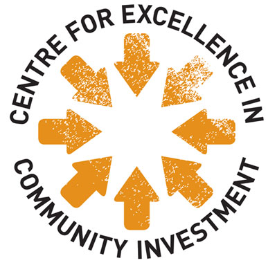 Sovereign joins the Centre for Excellence in Community Investment