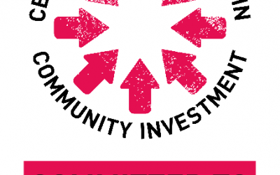 The Board Charter: Committed to Community Investment