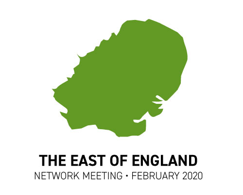 East of England 3rd network meeting