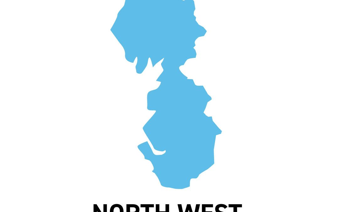 North West network meeting