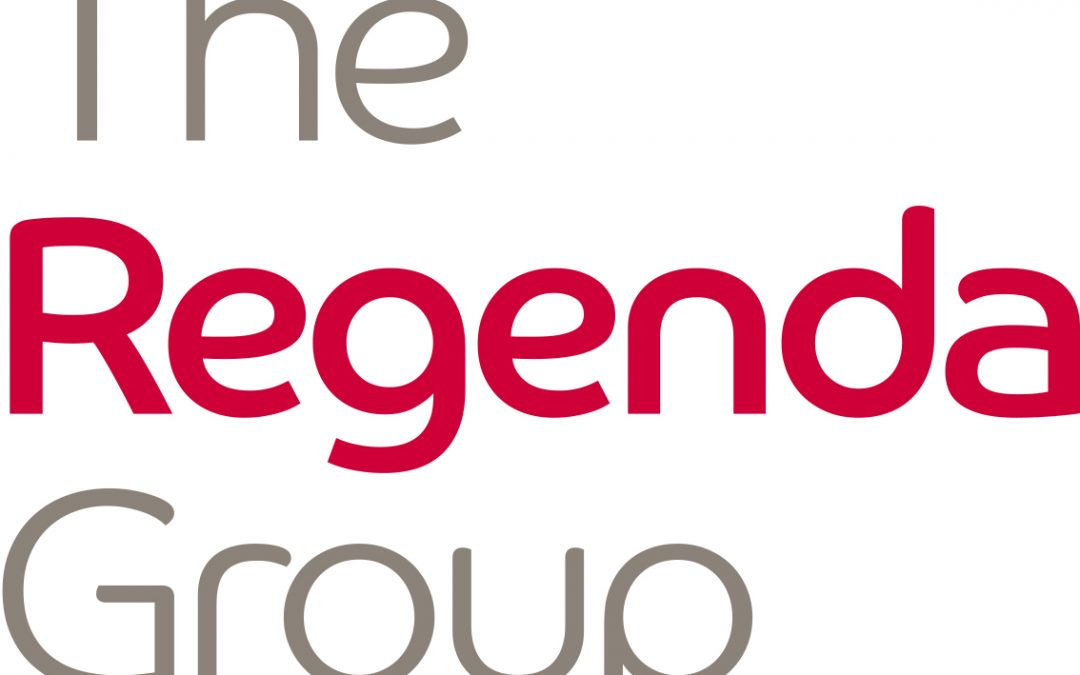 Regenda signs up to the Board Charter