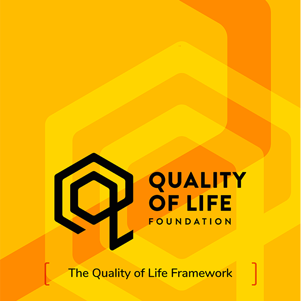 The Quality of Life Framework