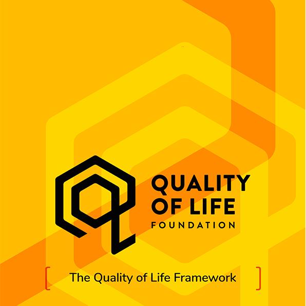 The Quality of Life Framework