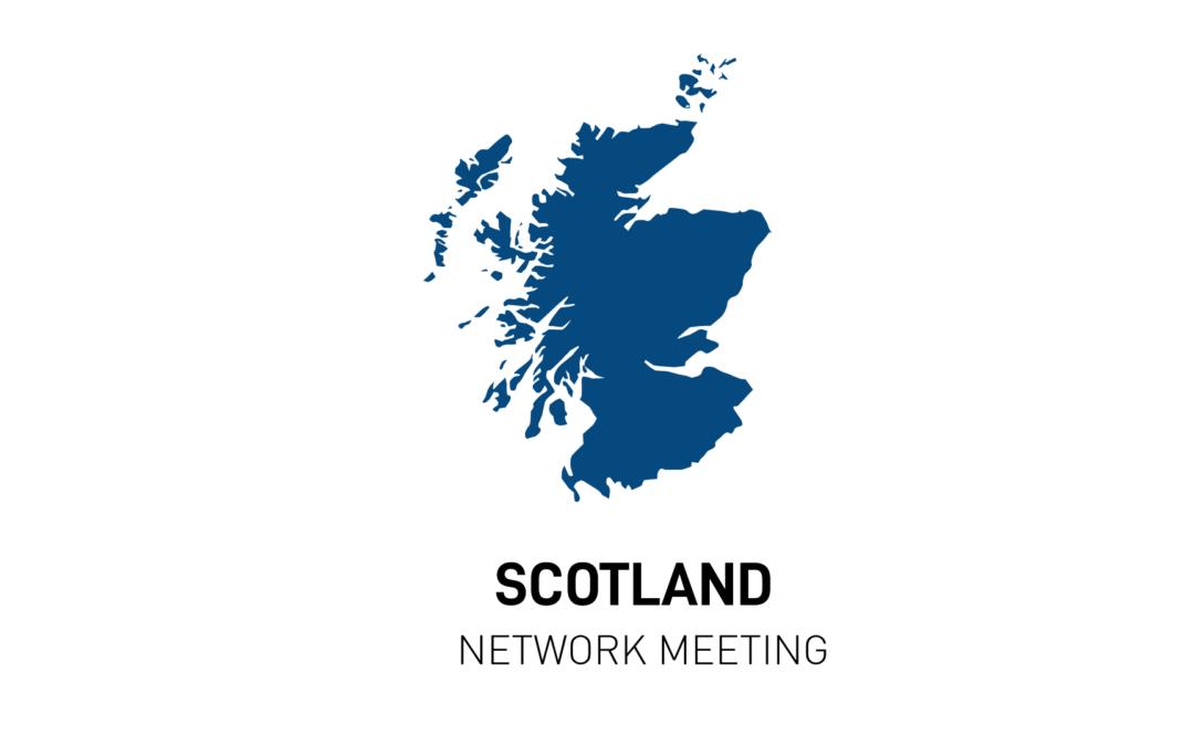 Scotland Network