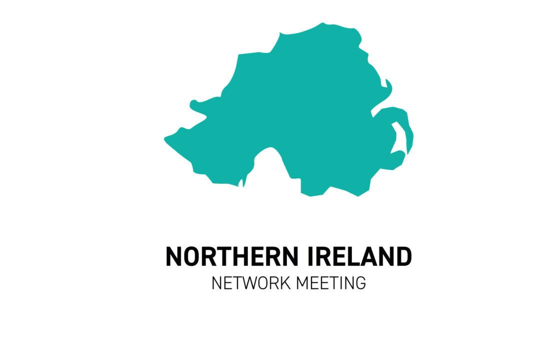Northern Ireland Network